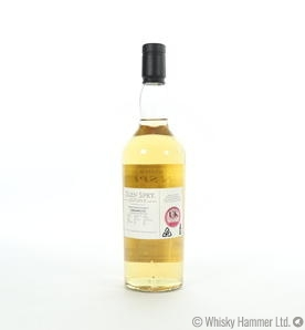 Glen Spey - 12 Year Old (Manager's Dram) Thumbnail