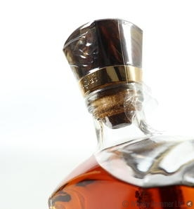 Johnnie Walker - 21 Year Old (XR: The Legacy Blend) 1 Litre Thumbnail