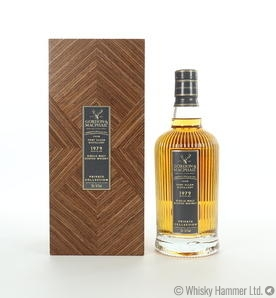 Port Ellen - 40 Year Old (1979) Gordon & MacPhail Thumbnail