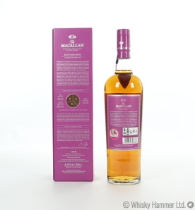 Macallan - Edition No.5 Thumbnail