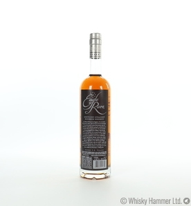 Eagle Rare - 10 Year Old (75cl) Thumbnail