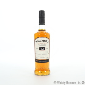 Bowmore - 12 Year Old Thumbnail