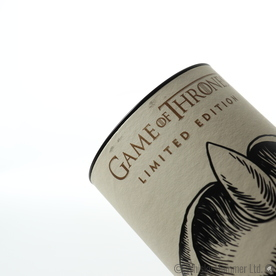 Game of Thrones - Limited Edition Collection (9x70cl) Thumbnail