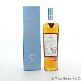 Macallan - Quest (Quest Collection) 1 Litre Thumbnail
