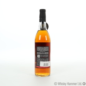 Doc Swinson's - Flagship Series (Release No.2) 75cl Thumbnail