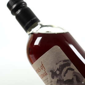 Karuizawa - 13 Year Old (1999) Single Cask #879 (Memories of Karuizawa) Thumbnail