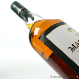 Macallan - Select Oak (1 Litre) Thumbnail