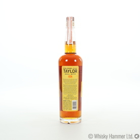 Colonel EH Taylor - Small Batch (75cl) Thumbnail