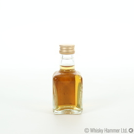 House Of Lords - 12 Year Old (5cl) Thumbnail