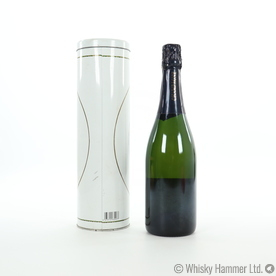 Georges Blanc - Collection 2000 Champagne (75cl) Thumbnail