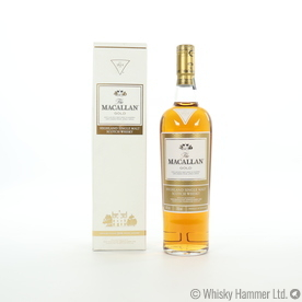 Macallan - Gold (1824 Series) Thumbnail