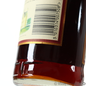 Macallan - 18 Year Old (1979 Gran Reserva) Thumbnail
