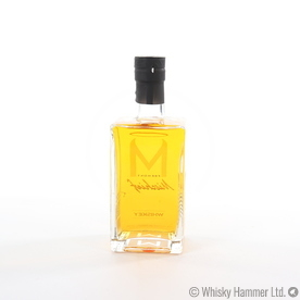 Fremont Mischief - Small Batch Whiskey (37.5cl) Thumbnail