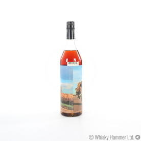 Old Rip Van Winkle - 16 Year Old  (Twisted Spoke) 75cl Thumbnail