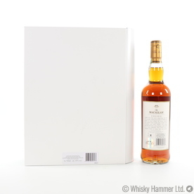 Macallan - The Archival Series - Folio 1-6 (6 x 70cl) Thumbnail